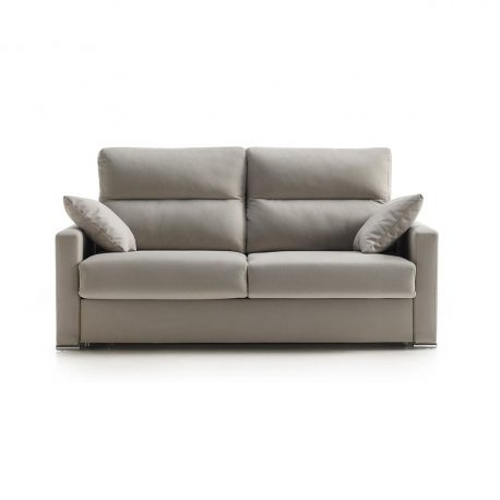 Sofa-Cama-Bulgaria-3