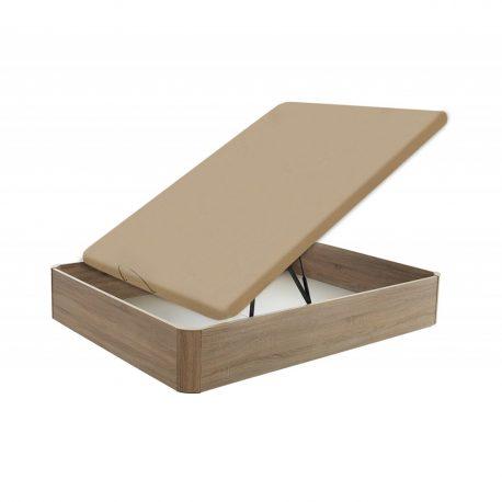 canape-madera-eco-gran-capacidad CAM