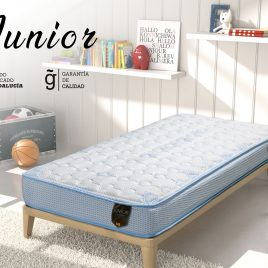 Junior-Confort