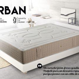 Urban-Terapy