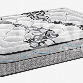 COLCHON RELAX CLIMACARE